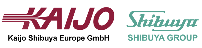 Kaijo Shibuya Europe GmbH