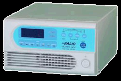 Megasonic Cleaning Generator | Kaijo Quava Mega Puck